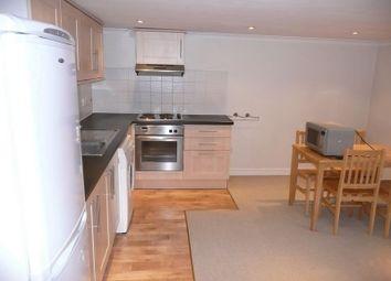 Thumbnail 2 bed flat to rent in Kenton Park Parade, Kenton Road, Queensbury, Harrow
