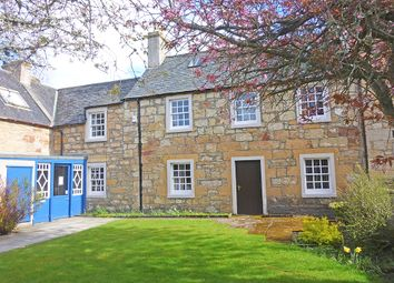 Thumbnail Industrial for sale in Castle Street, Dornoch