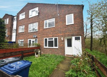 Thumbnail 4 bed end terrace house for sale in Farrier Road, Northolt