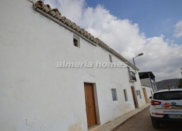 Thumbnail 5 bed country house for sale in Cortijo Susa, Albox, Almeria