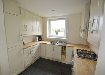Thumbnail 3 bedroom flat to rent in Bellenden Gardens, Edinburgh, Midlothian