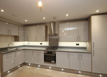 Thumbnail 2 bed flat to rent in Trinity, Windsor Road, Slough