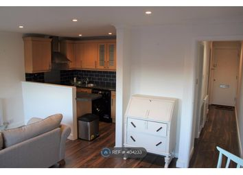 Thumbnail 1 bed flat to rent in Dell House, South Croydon