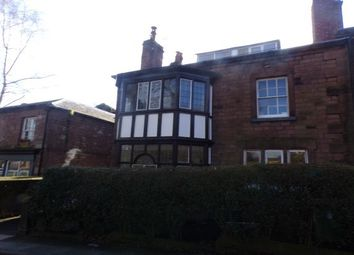 1 bed property to rent in Gateacre Brow, Woolton, Liverpool L25