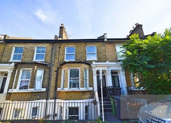 Thumbnail 3 bed flat to rent in Shardeloes Road, Brockley