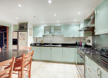 4 bed town house for sale in Whiteledges, London, Greater London. W13
