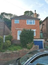 Peppercombe Road, Eastbourne BN20. 3 bed detached house