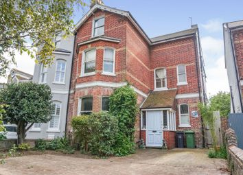 5 bed semi-detached house for sale in Park Road, Worthing BN11