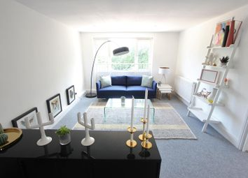 2 bed flat for sale in South Norwood Hill, London SE25