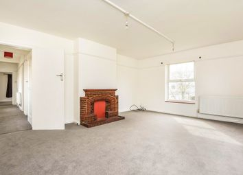 Thumbnail 2 bedroom flat for sale in Oakhill Road, Sutton