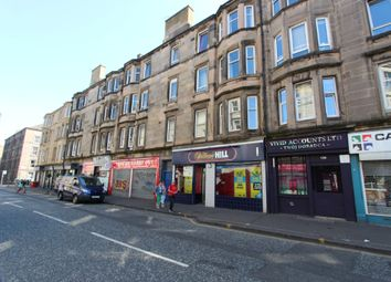 Thumbnail 1 bed flat to rent in Easter Road, Easter Road, Edinburgh