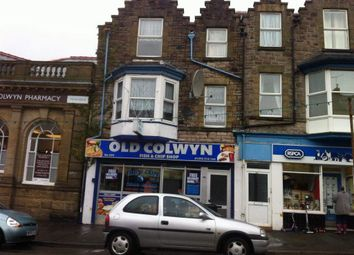 Thumbnail Restaurant/cafe for sale in Conwy LL29, UK