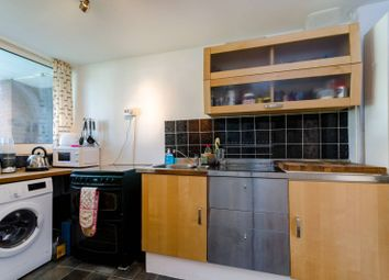 2 bed maisonette for sale in Sylvan Road, Crystal Palace, London SE19