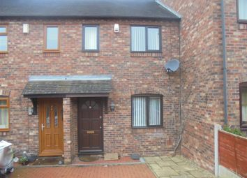 Thumbnail 2 bed property to rent in Dyas Mews, Shifnal