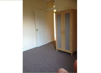 Thumbnail 2 bed flat to rent in Quebec Avenue, Southend-On-Sea