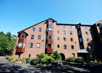 Thumbnail 1 bedroom property for sale in The Grove, Gosforth, Newcastle Upon Tyne