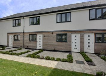 Thumbnail 1 bed terraced house for sale in Woodlands Court, Woodlands Road, Redhill