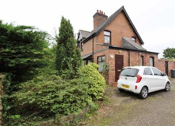 Thumbnail 3 bed semi-detached house for sale in Brock Park, Garstang Road, Claughton-On-Brock, Preston