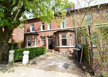 Thumbnail 1 bedroom flat to rent in 304 Wellington Road North, Stockport, Cheshire