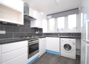 Thumbnail 3 bed maisonette to rent in Alfred Street, London