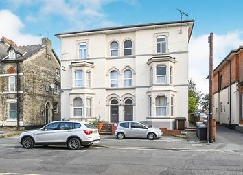 Thumbnail 16 bed detached house for sale in Wilson Street, Derby