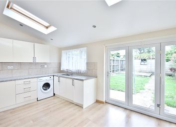 Thumbnail 3 bed property to rent in Hunter Road, Thornton Heath