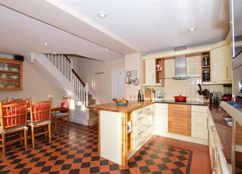 Thumbnail 3 bed property for sale in Honey Lane, Otham, Maidstone, Kent