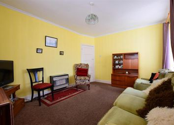 Thumbnail 2 bedroom semi-detached bungalow for sale in Bede Road, Chadwell Heath, Essex
