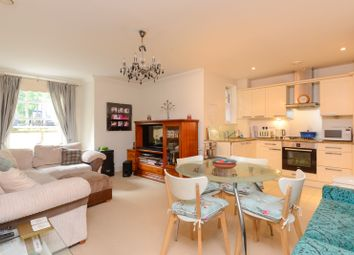 Thumbnail 2 bedroom property for sale in Elms Court, New Dover Road, Canterbury