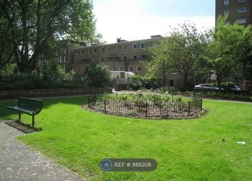 3 bed maisonette to rent in Helen Gladstone House, London SE1
