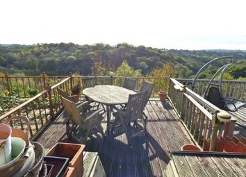 Thumbnail 2 bed terraced house for sale in Kings Tamerton, Plymouth, Devon