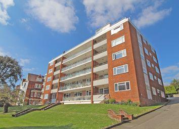 3 bed flat for sale in Selwyn Road, Upperton, Eastbourne BN21