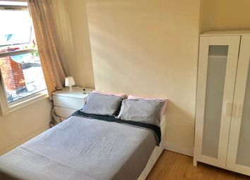 Room to rent in Furness Road, Willesden Junction NW10