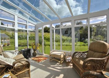 Thumbnail 3 bed semi-detached house for sale in Meadow Park, Bathford, Somerset