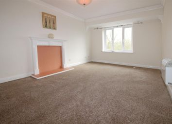 Thumbnail 1 bed property for sale in All Hallows Road, Walkington, Beverley