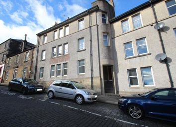 Thumbnail 3 bed flat for sale in Cameronian Street, Stirling, Stirlingshire