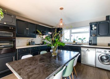Thumbnail 3 bed property to rent in Acanthus Road, Battersea