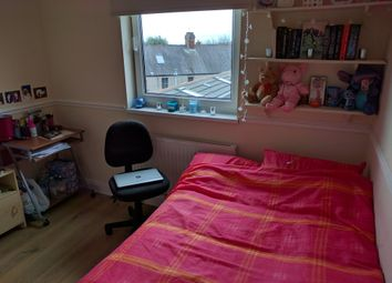 Thumbnail 8 bed flat to rent in Uplands Crescent, Uplands, Swansea