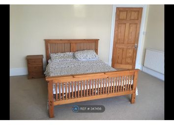 Thumbnail Room to rent in The Avenue, Surrey