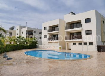 Thumbnail 2 bed semi-detached house for sale in Tersefanou, Larnaca, Cyprus