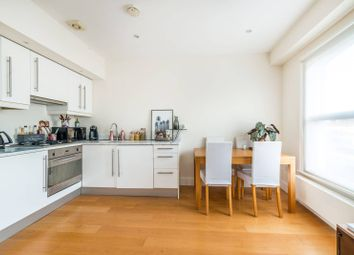 Thumbnail 1 bed flat for sale in Cornwall Crescent, Notting Hill