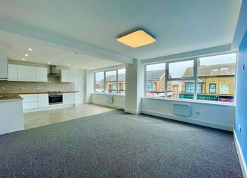 Thumbnail 2 bed flat to rent in Waterloo Road, Blackpool