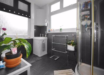 Thumbnail 3 bed flat for sale in Crowborough Road, Southend On Sea, Essex