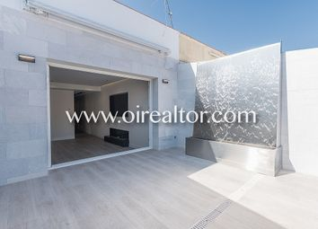 Thumbnail 2 bed apartment for sale in Salamanca, Madrid, Spain