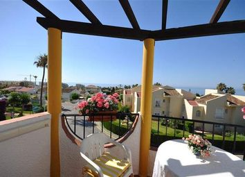 Thumbnail 3 bed penthouse for sale in El Faro, Malaga, Spain
