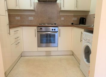 2 bed flat to rent in Gressingham Grove, Coventry CV6