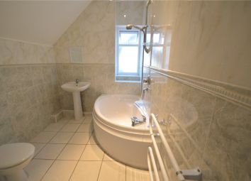 Thumbnail 1 bed property to rent in Mayfield Road, Sanderstead, South Croydon