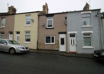 Thumbnail 2 bed terraced house to rent in Surtees Street, Bishop Auckland, Bishop Auckland