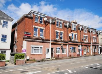 Thumbnail 1 bedroom flat for sale in Bournemouth Road, Parkstone, Poole