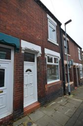 Thumbnail 2 bed terraced house to rent in Nash Peake Street, Stoke On Trent, Staffordshire